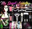 Thumbnail MAC Cosmetics Training Ebook(s) , Face Charts and More ..